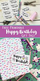 free halloween gift tags 303 best free party printables images on pinterest free
