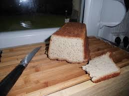 amidon cuisine un sans gluten sans amidon la cuisine végétale de cristine