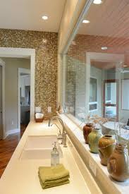 75 best bathroom ideas images on pinterest bathroom ideas