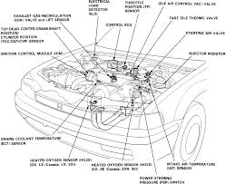 engine diagram peugeot 206 engine wiring diagrams instruction