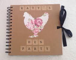 personalized wedding albums book wedding albums scrapbooks etsy