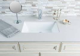 Ceramic Bathroom Sink Biscuit Undermount Bathroom Sinks Bathroom Ceramic Bathroom Fixtures