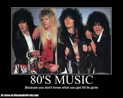 Rock Music Memes - the death of music james rayneau