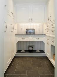 28 country kitchen designs 2013 20 country kitchens with