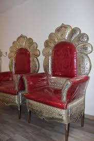 location canapé location trône canapé baroque porté amaria marseille