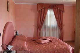tende con mantovana per cucina tende roma tende e decorazioni
