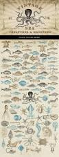 best 25 lobster tattoo ideas on pinterest lobster ink sea