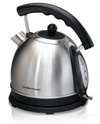 Kenwood Kettle And Toaster Electric Kettles