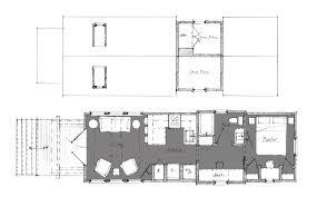floor plan photos low country tiny home design jeffrey dungan designer series