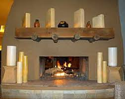 11 best images about corner fireplace layout on pinterest 11 best fireplaces images on pinterest fire places corner