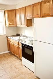 kitchen cabinets hartford ct 748 new britain apartments rentals hartford ct trulia