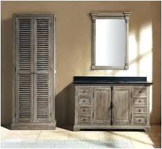 bathroom vanity and linen cabinet combo bathroom vanity with linen cabinet lifeunscriptedphoto co
