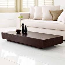 low coffee table cheap fantastic low profile coffee tables for your home interior redesign