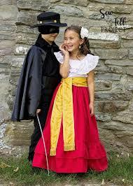 Dress Zorro Costume Halloween Cosplay Guides 25 Zorro Costume Ideas Fox Fox
