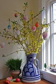 Easter Decorations John Lewis by Easter Blossom Paper Tree From John Lewis Tree Decorations