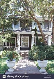 collections of american colonial style house free home designs