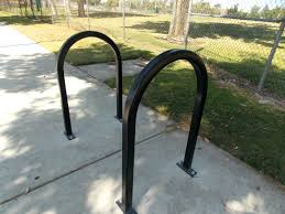 bikes best motorcycle cover commercial bike racks bike lockers