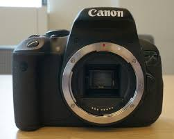 amazon black friday t5i canon eos rebel t5i first impressions review reviewed com cameras