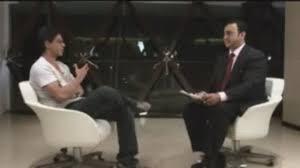 shahrukhkhan explaining conflict between islam and terrorism