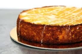 clementine cake u2013 smitten kitchen