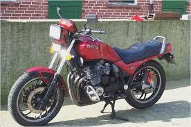 yamaha xj750 seca u2014 classic motorcycle road test u2014 realclassic co