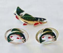 christmas gifts for fishing enthusiasts 56 best groom and groomsmen gifts images on pinterest groomsman