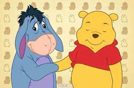 china censors ban winnie pooh xi compared bear daily