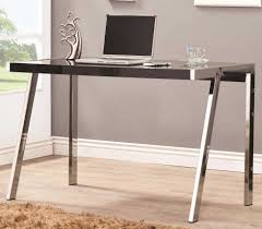 Modern Style Desks Brilliant Contemporary Writing Desks For Desk Rpisite