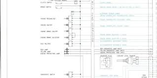 ferguson tef 20 wiring diagram belt free and tea radiantmoons me