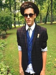80s prom men image result for 80s prom look men 80s 80s prom