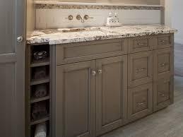 Kountry Kitchen Cabinets Morgan Furchner Author At Kountry Kraft Kraft Cabinets Bathroom