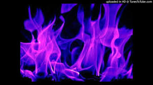 white light protection prayer clear protect the violet flame guided meditation youtube