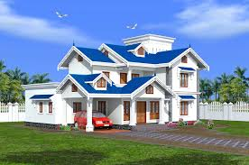 Indian Bedroom Design by Indian Bedroom Decor At Real Estate Photo Arafen