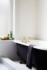 Clawfoot Tub Bathroom Design by 313 Best Bathroom Images On Pinterest Bathroom Ideas Room And