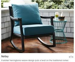 Patio Furniture Lowes by Outdoor Furniture Collections For Small Spaces Lowe U0027s