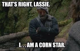 Grinding Meme - pithy outlander my inner geek pinterest outlander