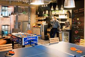 google office design office ideas google office stockholm design cool office office