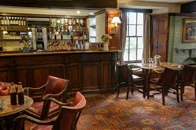 best western the vine hotel