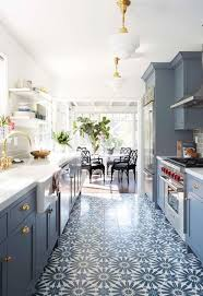 best 25 blue gray kitchens ideas on pinterest grey house paint