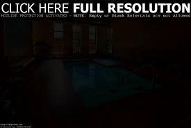 Swimming Pool Design Pdf by Bedroom Indoor Swimming Pool Designs Handsome Pools Indoor And