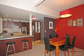 open2view id 358996 property for sale in te aro new zealand