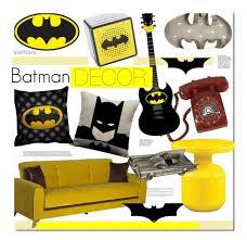 Batman Home Decor 209 Best Batman Images On Pinterest Batman Bats And Superman