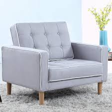 madison home usa living room armchair u0026 reviews wayfair