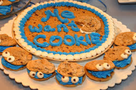 mrs fields cookie cakes the sweetest day of the year wayvs