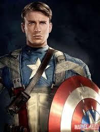actors played captain america quora