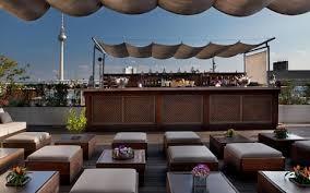 design berlin top 10 the best design hotels in berlin telegraph travel