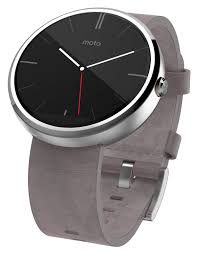 timex expedition compass watch amazon black friday amazon com motorola moto 360 black leather smart watch