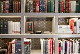 Restoration Hardware Drafting Table Inspirations Restoration Hardware Bookcase Restoration Hardware