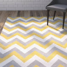 Grey And Blue Area Rugs Rug Lovely Modern Rugs Blue Area Rugs On Grey And Yellow Area Rug