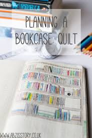 Bookshelf Quilt Pattern 218 Best Quilty Images On Pinterest Patchwork Quilting Book